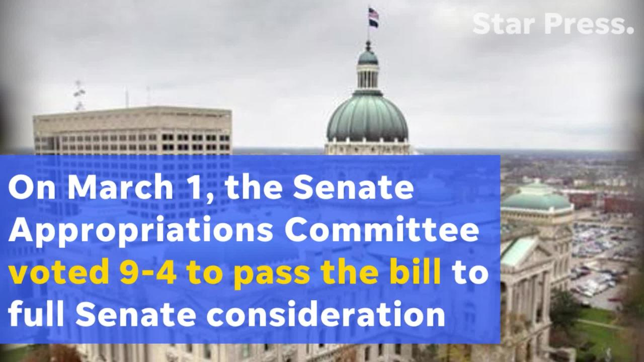 VIDEO: HB 1315 revived for special session