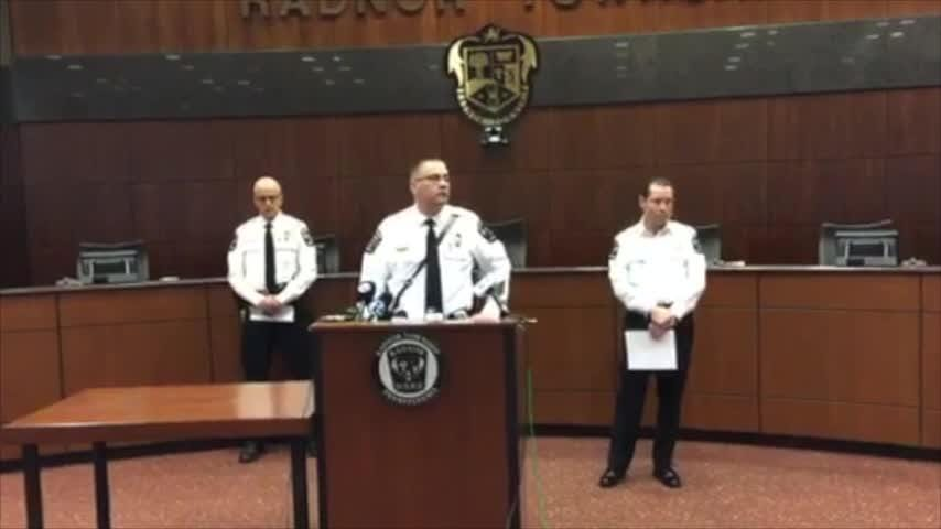Police provide update on Pa. murder-suicide   Delaware Online