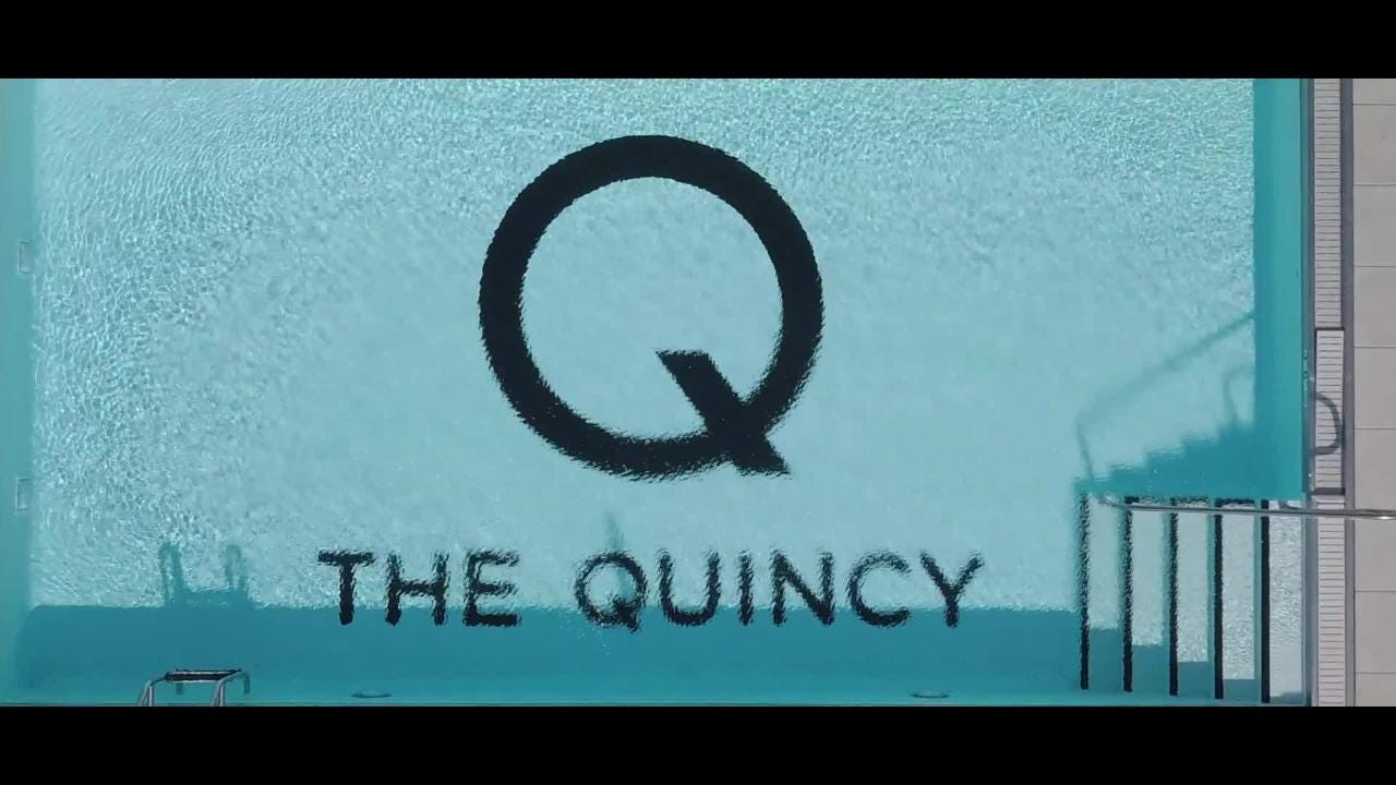 The Quincy Ribbon_Cutting