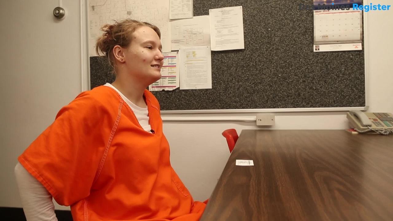 Woman sentenced to prison in death of boyfriend - News