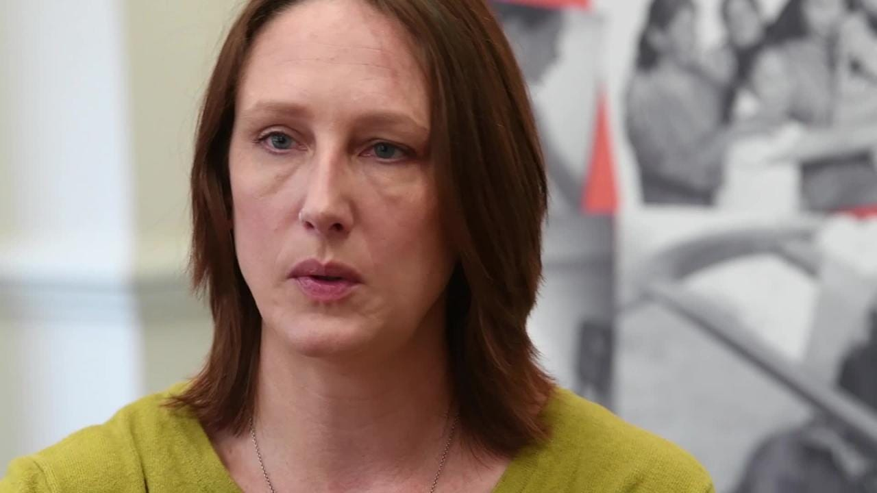 How YWCA York battles human trafficking in York County