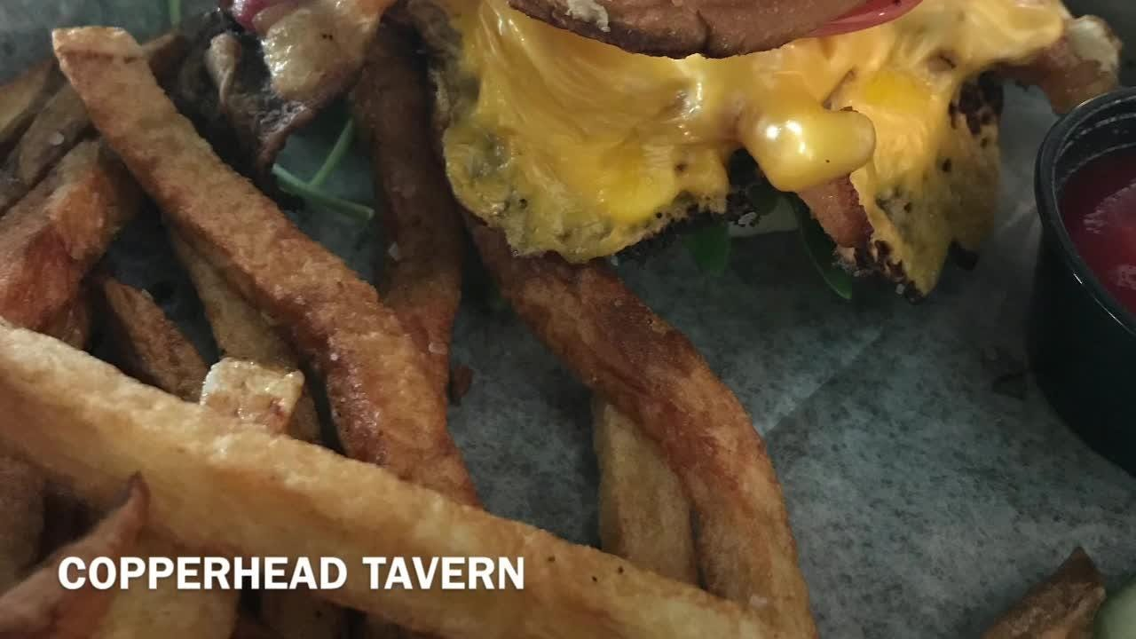 Love food? Join our 321 Flavor: Where Brevard Eats Facebook group