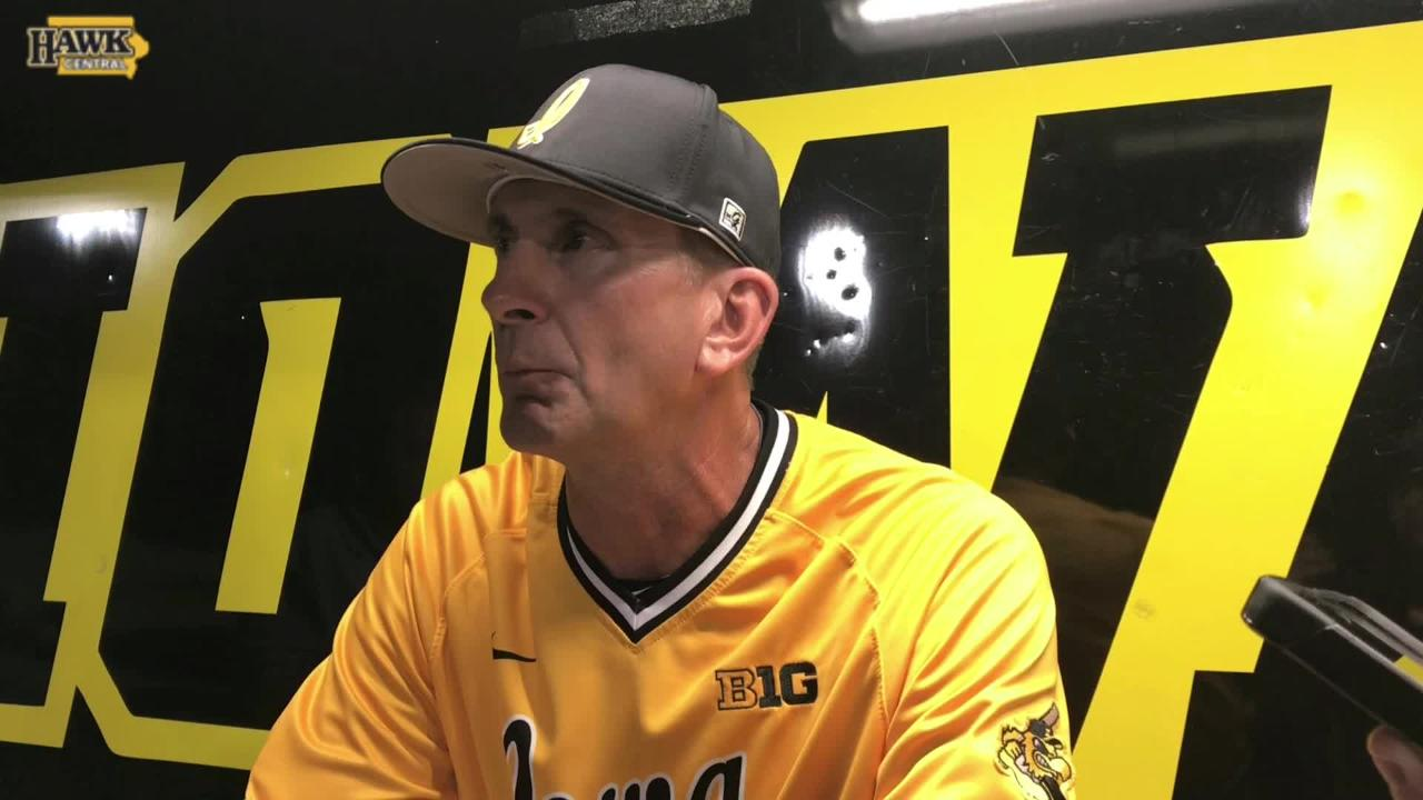 Rick Heller: 'We found a way to get three wins this weekend'
