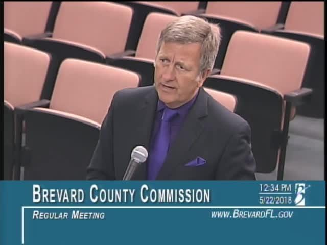 County Commission discusses concealed-carry policy