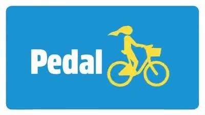 Explore Bike Share: How to sign up and explore Memphis | The Commercial Appeal
