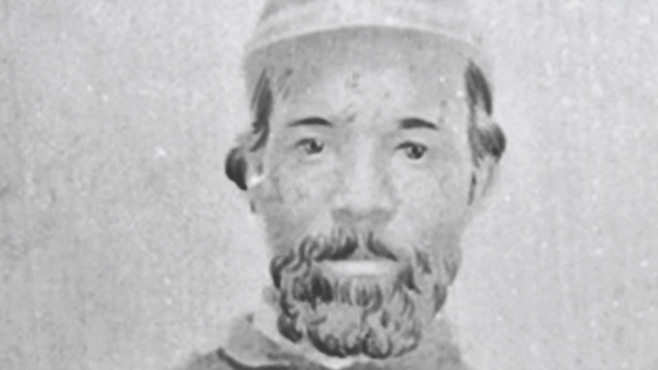 Williamson County Archives to highlight African Americans who fought in the Civil War