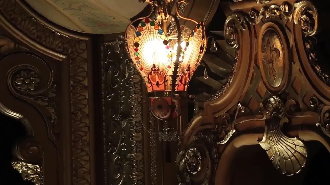 milwaukee symphony grand theatre project raises fundraising goal