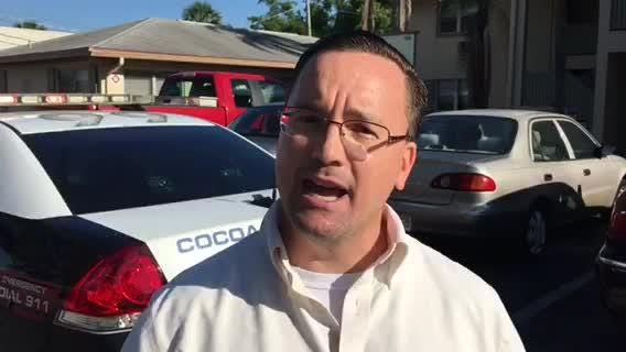 2 die in overnight double-shooting in Cocoa