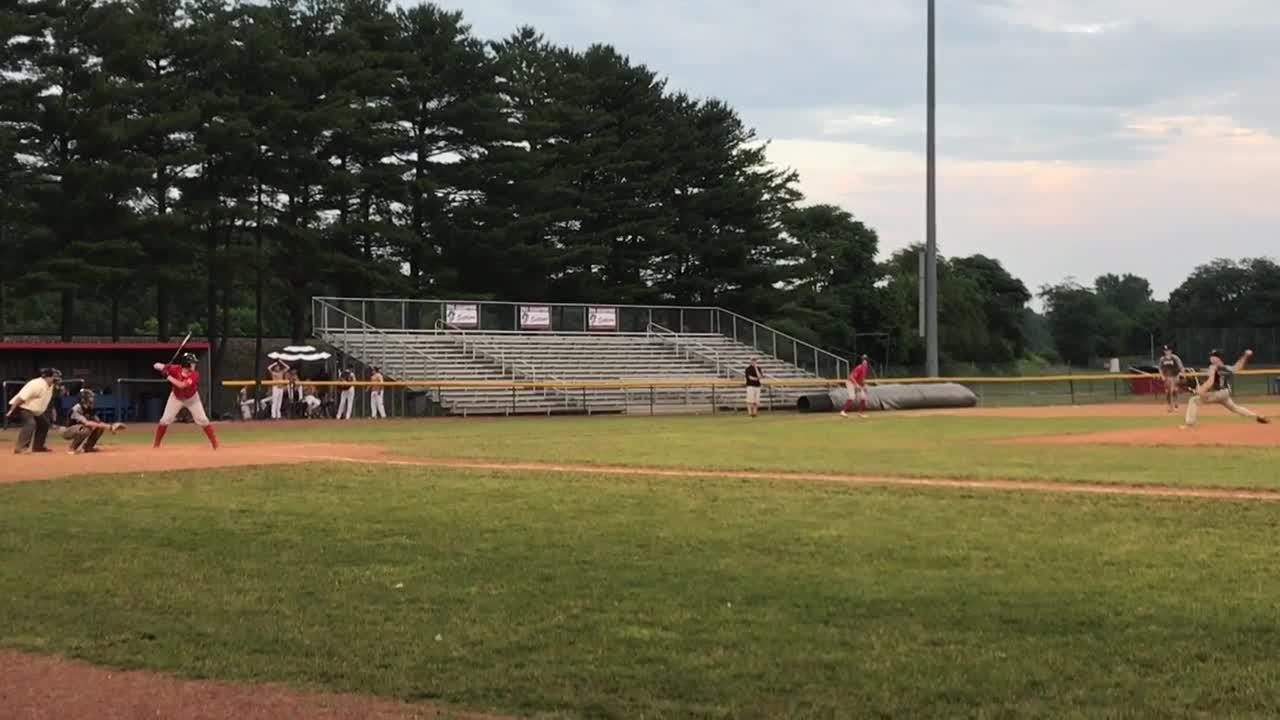 Settlers 13U and 14U, Fearless in the Zone 14U and Athletics 14U all played games Tuesday at Don Edwards Park.