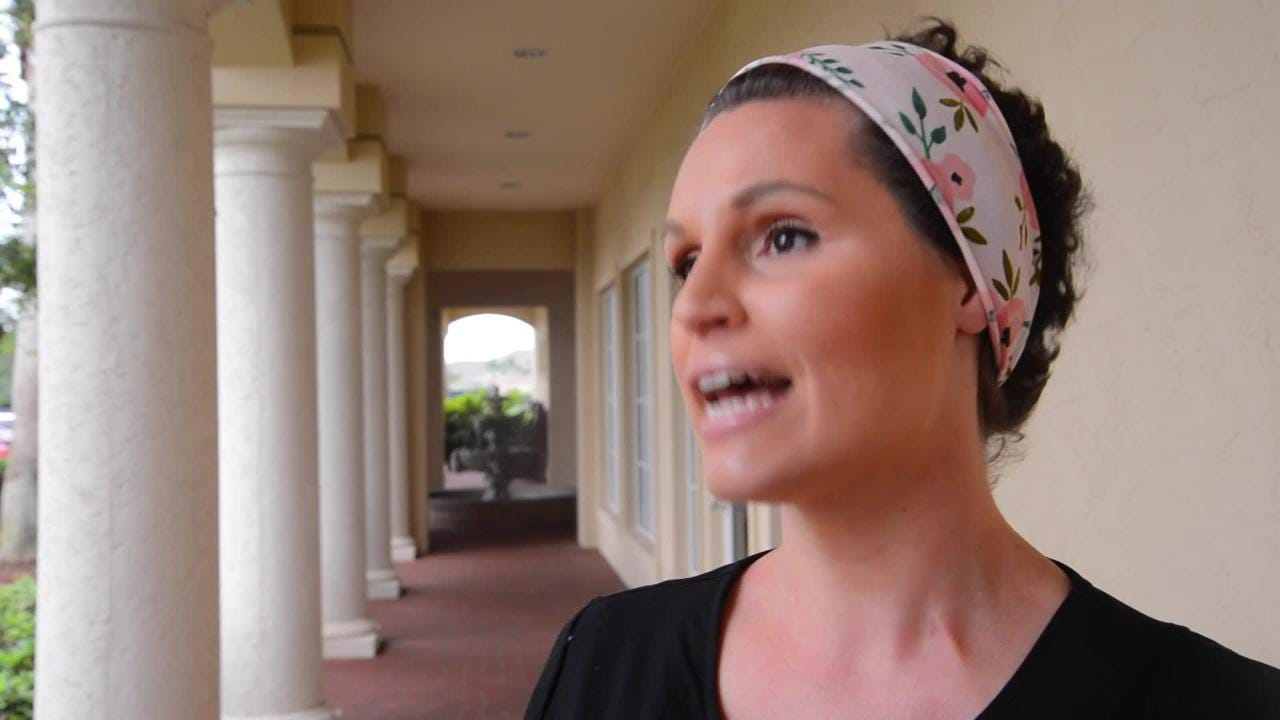 Like 20 other Satellite High grads, 'my cancer was environmental'