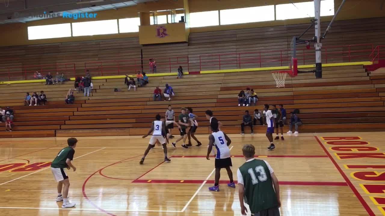 Iowa basketball: Fran McCaffery bullish on Joe Wieskamp, Tyler Cook