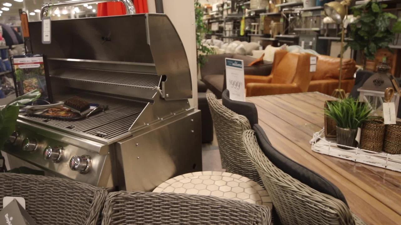 homesense discount decor store to open in paramus nj