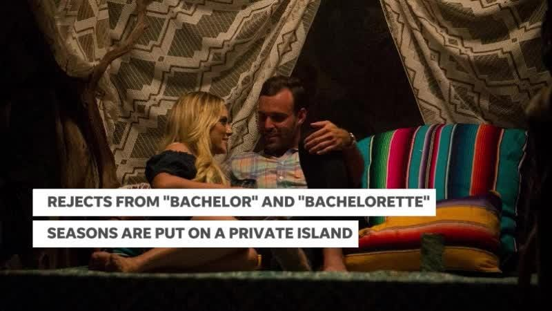 Tv show couples the proposal 'The Proposal'