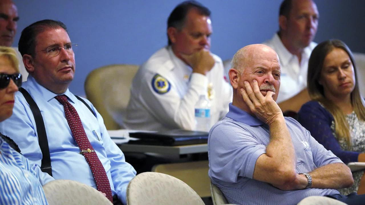 Must Know Monday: Marco Island City Council Meets