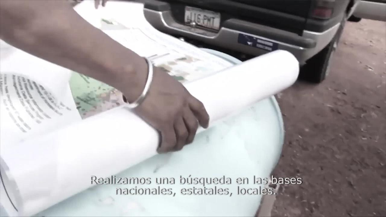 El Consulado de México en Phoenix nos explica qué es el CIAM