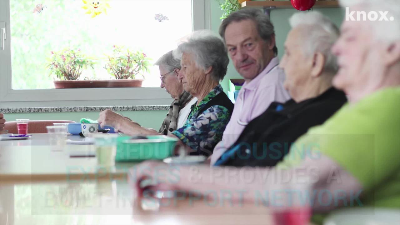 Tips for saving for retirement
