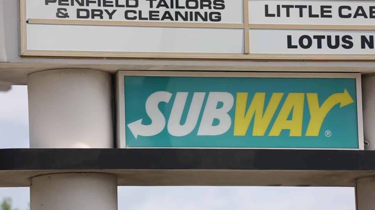 subway closing procedures