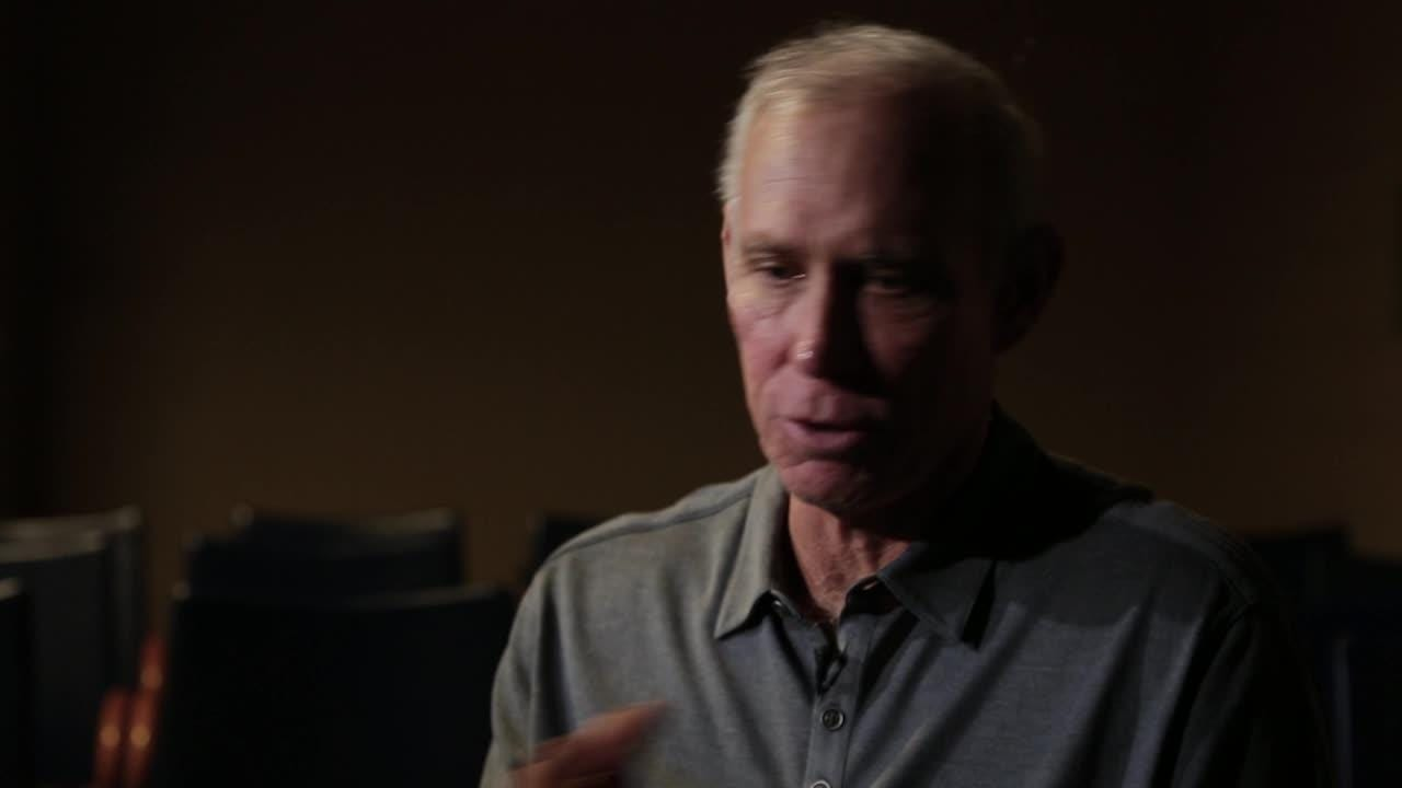 Detroit Tiger Alan Trammell reflects on his career, Hall of Fame and Sparky Anderson.