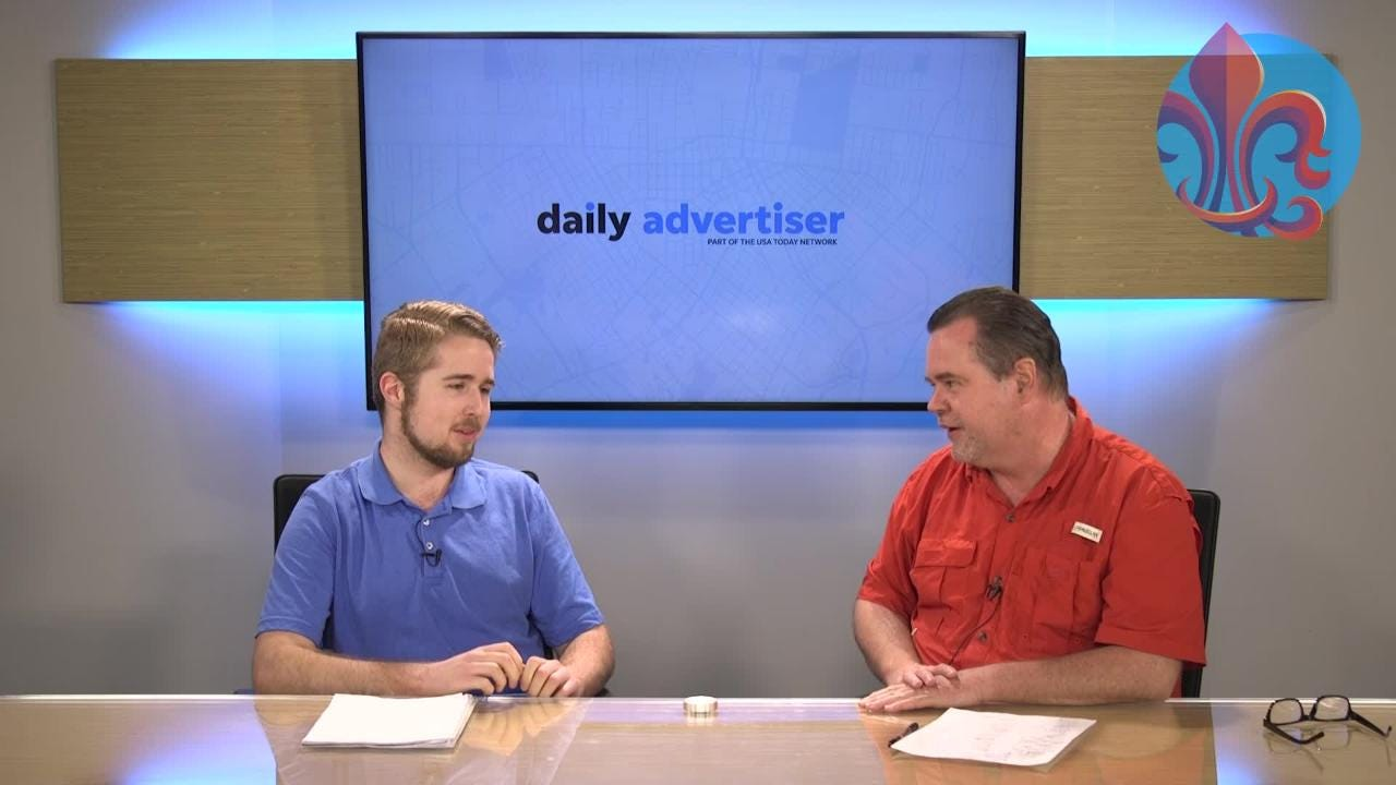 Spencer 'The Guru' Urquhart and Kevin Foote talk about setting up the best strategy for success ahead of the fantasy football draft.