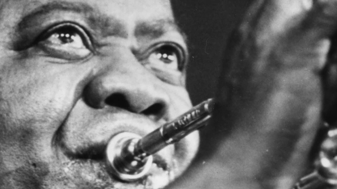 Marshall Hawkins curates the Jazz in the Pines festival he co-founded after starting the Idyllwild Arts Academy jazz program.