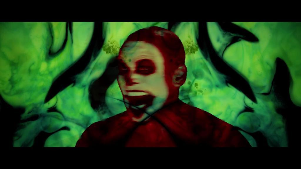 Exclusive trailer: Mario Van Peebles is 'Armed' and dangerous