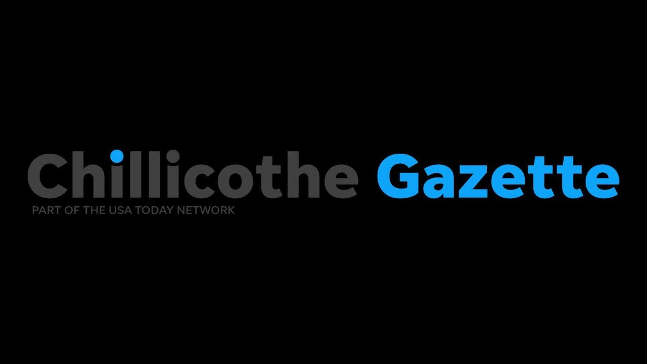 PODCAST: Chillicothe Gazette's Off the Jump episode one