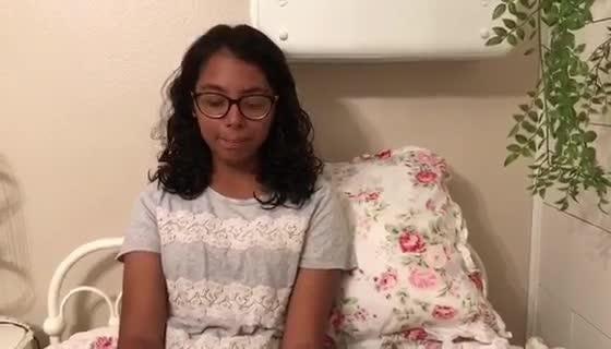 Imani Malanche, diagnosed with paroxysmal nocturnal hemoglobinuria, or PNH needs a bone marrow transplant. A local bone marrow drive is planned.