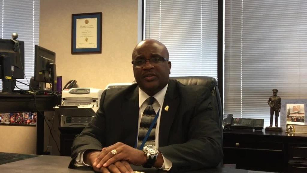 FBI_Hoax_threat_video | El Paso Times