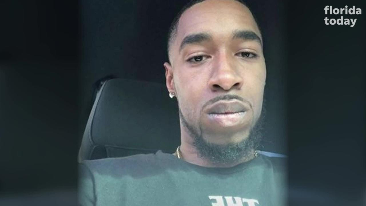 911 audio from the fatal shooting that left a 22-year-old man dead.
