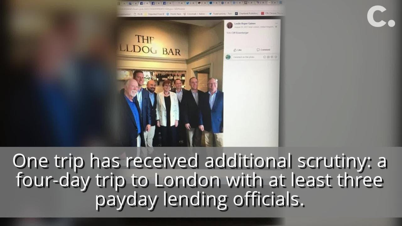 $2,050 Payday Loans Online Ohio (OH) - Online Application