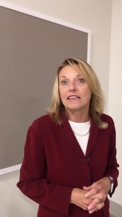 Video: Elections Supervisor Jennifer Edwards