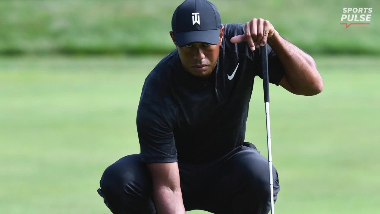 Tiger Woods wins Tour Championship 0c602eadd55