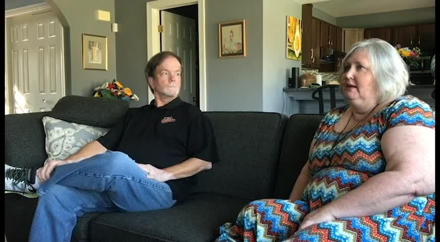 Delmarva Shorebirds' host families have impact on player's lives