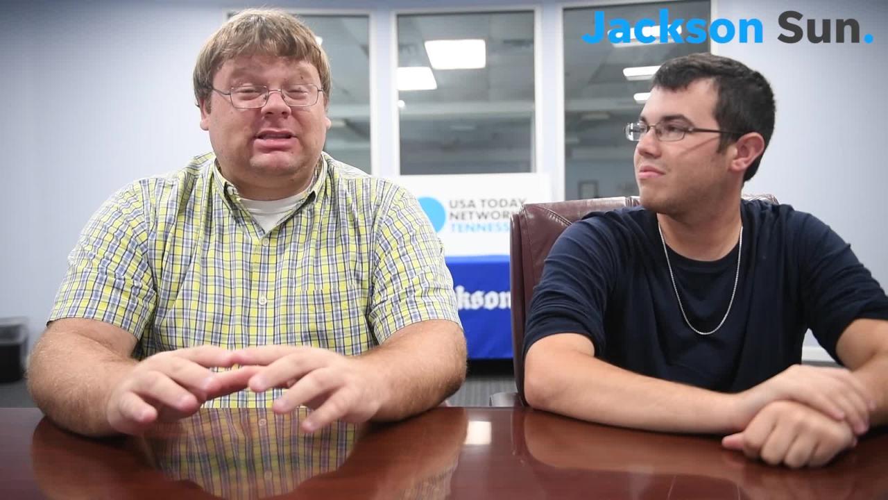 Michael and Joe discuss surprises through week four of high school football.