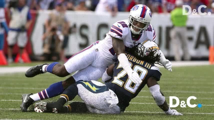 2e2bbde4ead Buffalo Bills  Playoffs are forgotten after 0-2 start to season