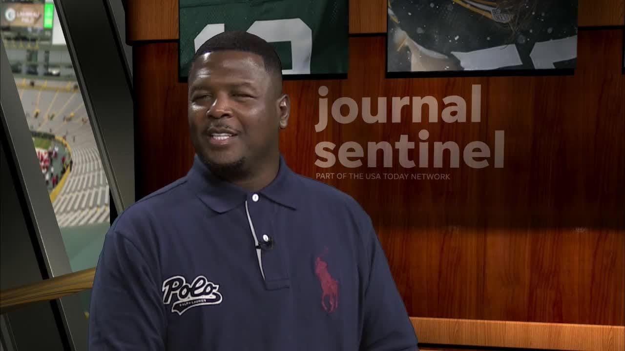 Former Packers All-Pro safety LeRoy Butler and JS reporter Tom Silverstein discuss the play of the safeties in the Packers' 31-17 loss at Washington, as well as the controversial roughing-the-passer penalty – again – on Clay Matthews.