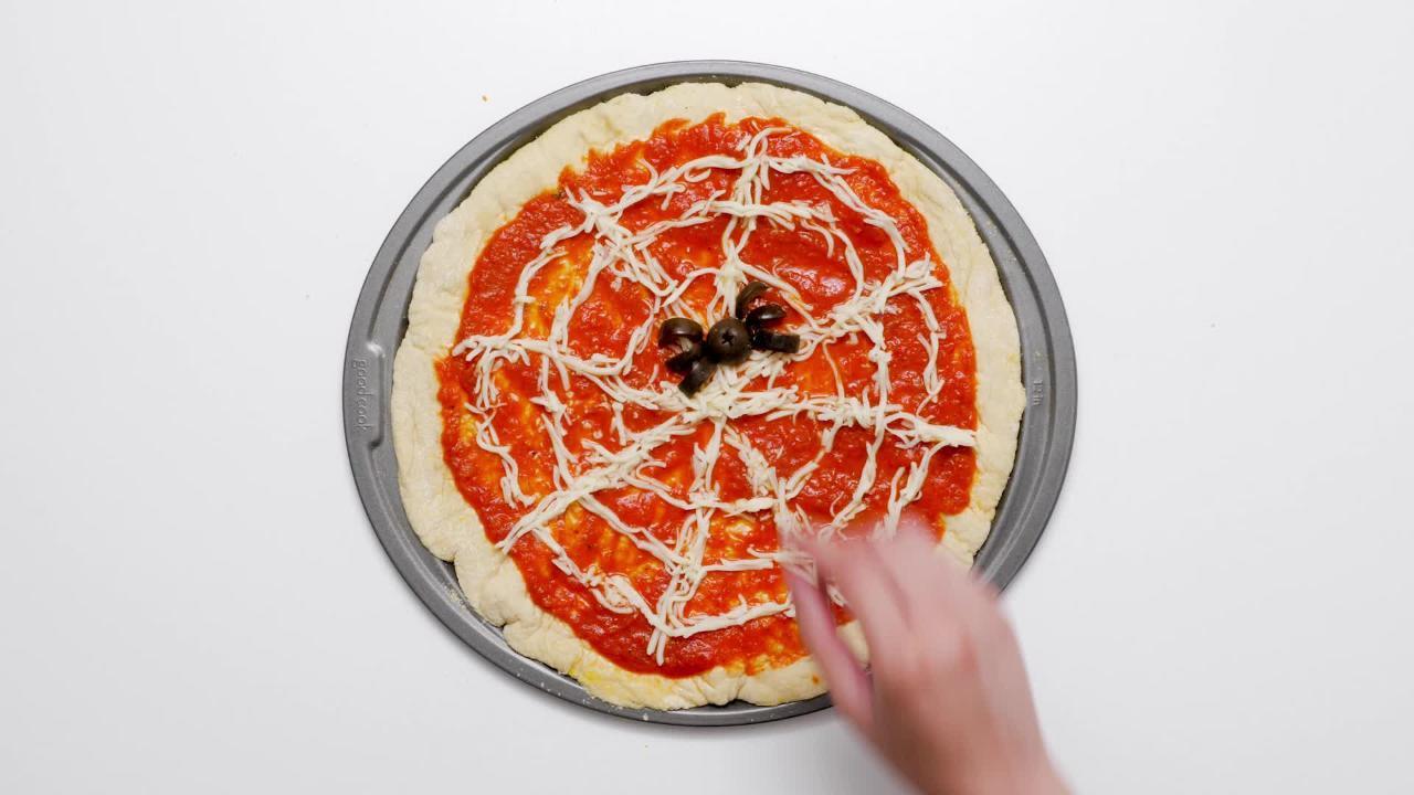 halloween snacks for parties: make monster cake pops, jack o