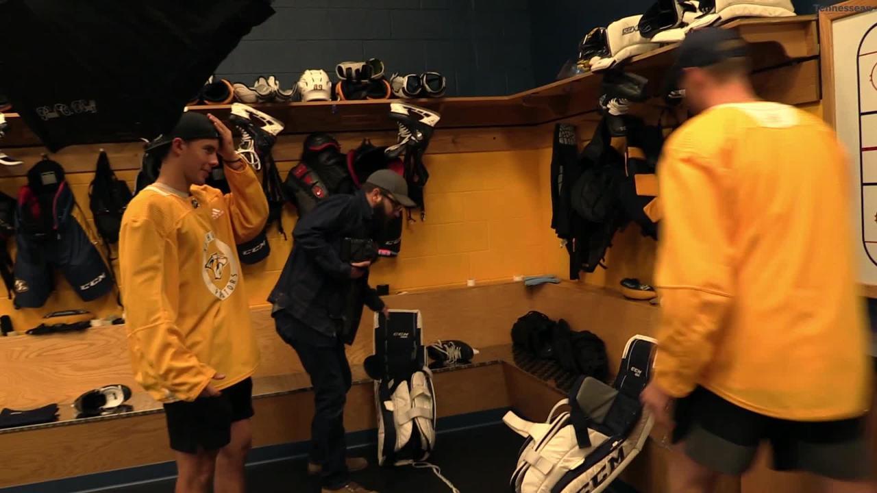 Hockey-nhl Jason Smith Signed 02/03 Topps Card Edonton Oilers