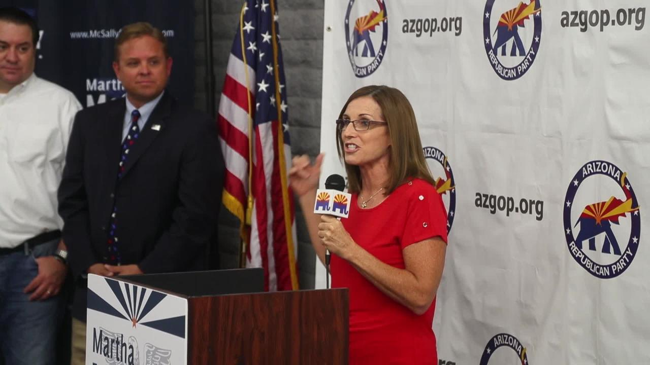 https://www.azcentral.com/videos/news/politics/elections/2018/10/06/martha-mcsally-holds-campaign-rally/1549059002/