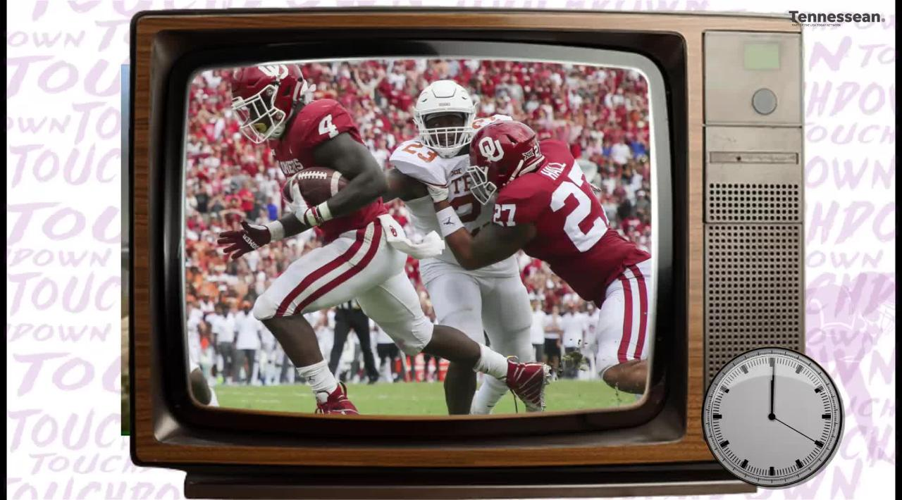 Sec Football News Georgia Lsu Alabama Missouri Auburn Tennessee