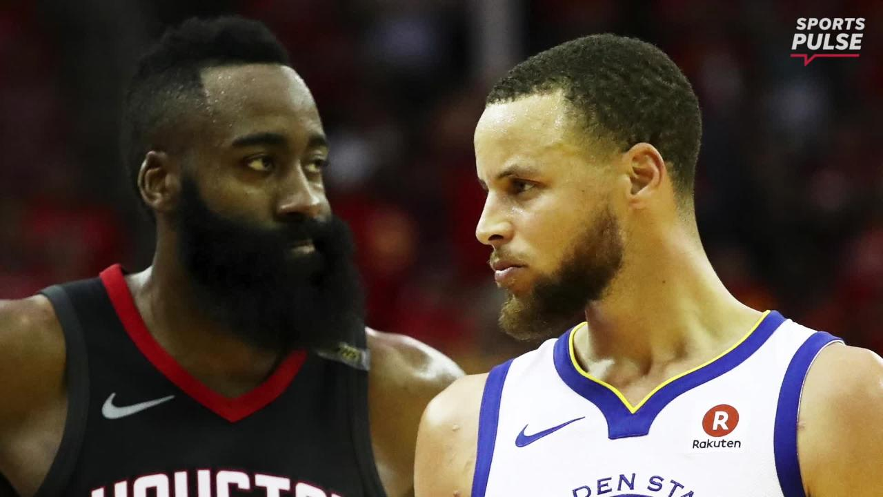 SportsPulse: Jeff Zillgitt and Trysta Krick put their prediction hats on for some bold takes as the NBA season gets set to begin.