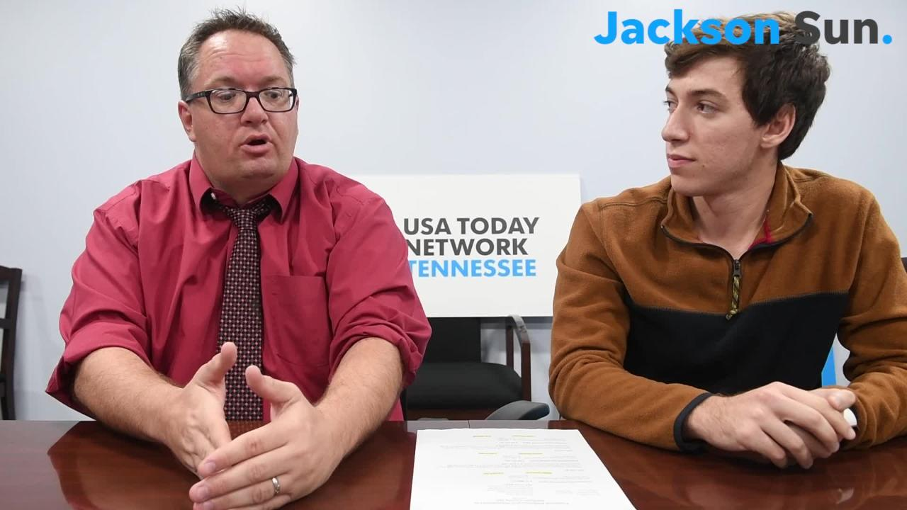 Brandon and Adam discuss the Monday, October 15, Madison County Commission meeting where they will vote on a new jail.