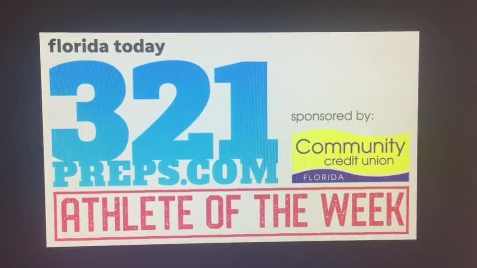 Vote For Community Credit Union Athlete Of The Week For Oct 8 13