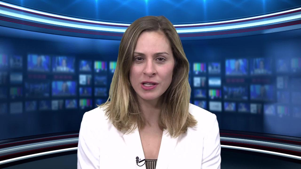 Join FLORIDA TODAY's Isadora Rangel for live coverage of the 2018 election.