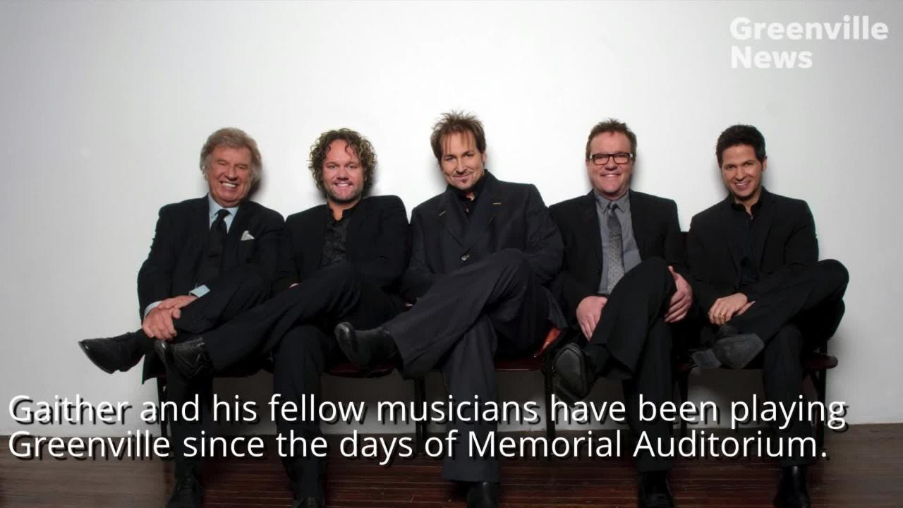 Gaither_Vocal_Band_reunion_comes_to_Greenville_-_HIRES_1