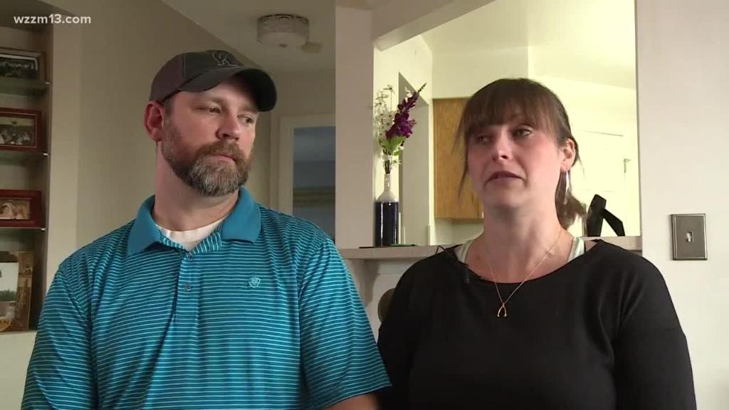 Michigan pharmacist refuses medicine to woman having miscarriage