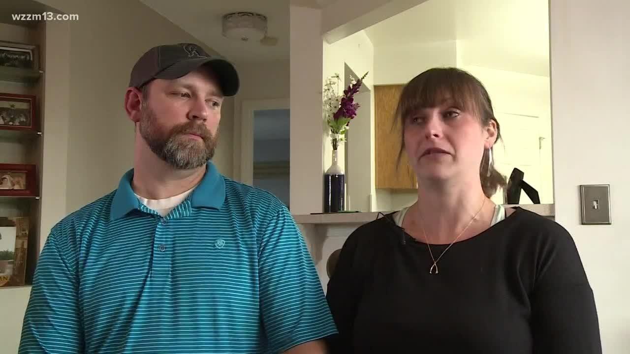 275abdbc31d Michigan pharmacist refuses medicine to woman having miscarriage