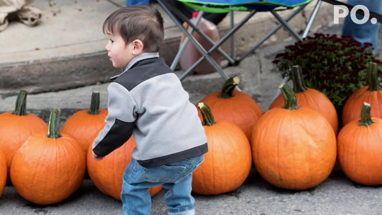 Applefest brought crowds to downtown Chambersburg