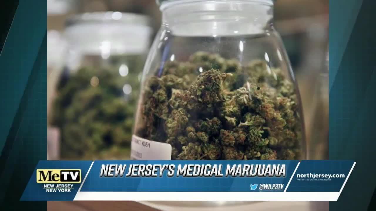 Child pornography sentencing; NJ medical marijuana program; Mega Millions jackpot
