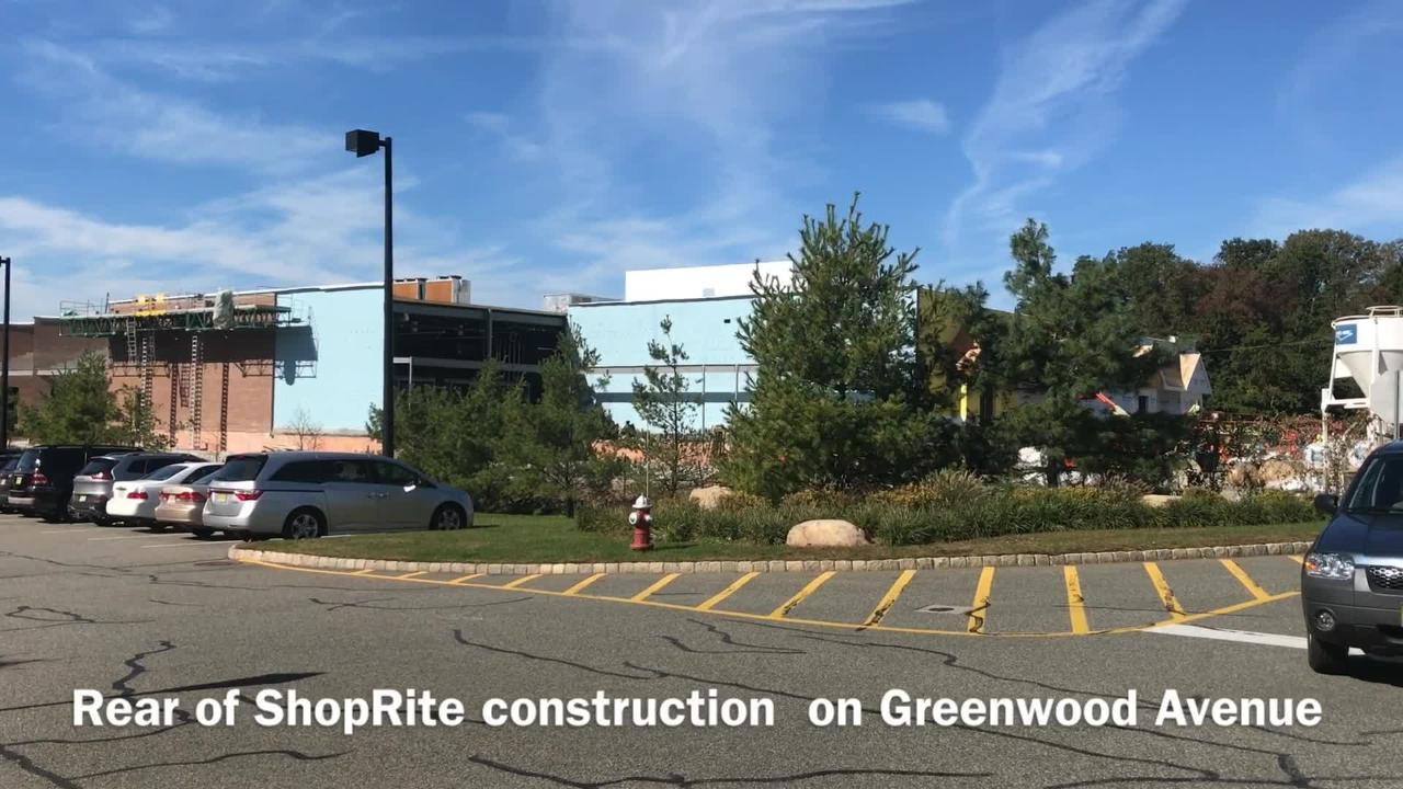 Wyckoff ShopRite set to open nine years after proposal